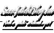 SzexJátékBlog.hu